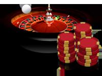 afwijkingen roulettewiel bestuderen