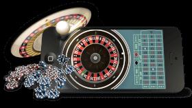 roulette nummers voorspellen