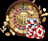 roulette altijd winnen