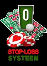 stop loss strategie